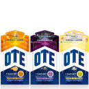 OTE Energy Drink Sachets Box 14 x 43g