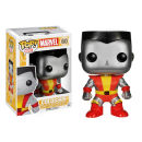 Marvel X-Men Colossus Pop! Vinyl Figure