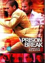 Prison Break - Season 2