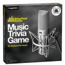 Abbey Road Studios - The Music Trivia Game