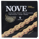 Taya Nove 91UL 116L 9 Speed Bicycle Chain - Ti-Gold