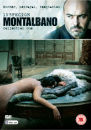 Inspector Montalbano: Collection 1