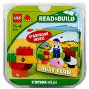 LEGO DUPLO: Busy Farm (6759)