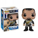 Star Trek Klingon Pop! Vinyl Figure