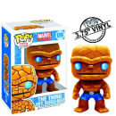 Marvel Thing Pop! Vinyl Figure