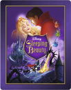 Sleeping Beauty - Zavvi UK Exclusive Limited Edition Steelbook (The Disney Collection #27)