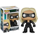Figurine DC Comics Arrow Black Canary Pop! Vinyl
