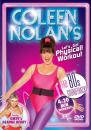 Coleen Nolan - Lets Get Physical
