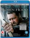 Robin des Bois - Director's Cut Version Longue