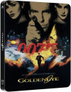 Goldeneye - Steelbook Edition