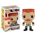 WWE Sheamus Pop! Vinyl Figure