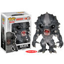 Evolve Goliath 6 Inch Pop! Vinyl Figure
