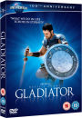 Gladiator - Augmented Reality Edition