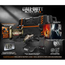 Call of Duty: Black Ops II - Care Package