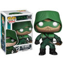 DC Comics Arrow The Arrow Pop! Vinyl Figur