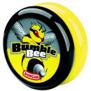 Duncan Bumblebee Yo-Yo