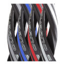 Schwalbe Durano S Clincher Road Tyre Blue 700c x 23mm + FREE Inner Tube