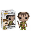 Magic The Gathering Nissa Revane Pop! Vinyl Figure