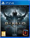 Diablo III Reaper of Souls: Ultimate Evil Edition