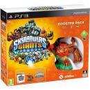 Skylanders Giants: Booster Pack - PS3