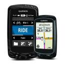 Garmin Edge 810 Performance GPS Cycle Computer