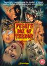 Fulci's Box Of Terror