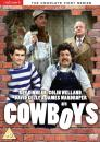 Cowboys - Series 1 Box Set