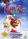 Santa Who