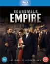 Boardwalk Empire - Season 2