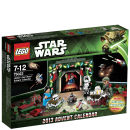 LEGO Advent Calendars: Star Wars[TM] Advent Calendar (75023)