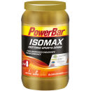 Powerbar ISOMAX High Performance Drink 1.2Kg - Blood Orange