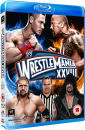 WWE: WrestleMania 28