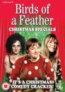 Birds of a Feather - The Christmas Specials