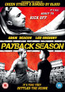 Payback Season (Re-Release)