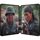 Platoon - Limited Edition Steelbook (Includes DVD)