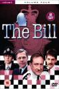 The Bill: Volume 4