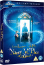 Nanny McPhee - Augmented Reality Edition