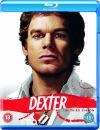 Dexter - Complete Season 3