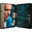 The Silence of the Lambs - Limited Edition Steelbook (Includes DVD)