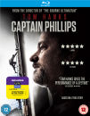 Captain Phillips - Mastered in 4K Edition