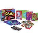 Batman - The Complete TV Series (Limited Edition)