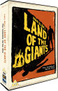 Land Of The Giants The Complete Series One