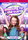 American Girl: Shooting for the Stars