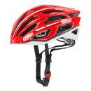 Uvex Race 5 Cycling Helmet