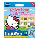 Vtech InnoTab - Hello Kitty