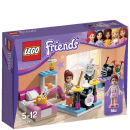 LEGO Friends: Mia's Bedroom (3939)