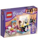 LEGO Friends: Mia's Bedroom (3939)