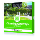 Smartbox Charming Getaways for Two Gift Box