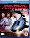 Airwolf - Series 2