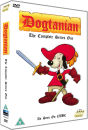 Dogtanian - The Complete Series 1